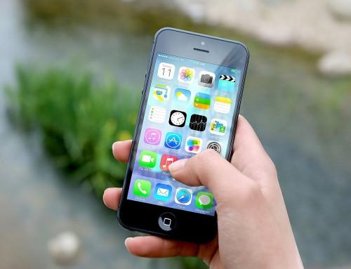 Alles neu: Apple präsentiert neue Features