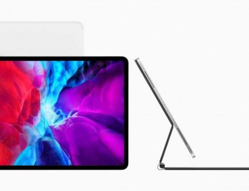 Überblick: Das kann das neue iPad Pro 2020 und MacBook Pro 2020