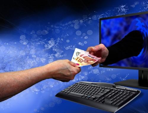 Wie häufig wird Neteller als Zahlungsmethode für Online Freizeitaktivitäten verwendet?