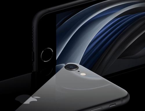 Das neue iPhone SE ist da: Was kann es und wer soll es kaufen?