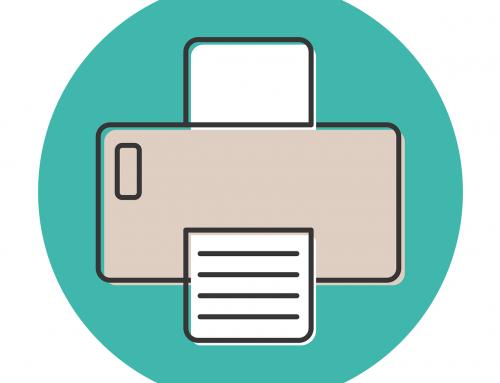 Warum ist das Drucken mit dem iPhone via AirPrint so praktisch?