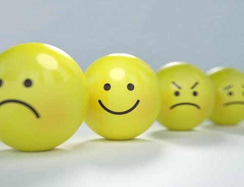 Gruppen FaceTime endlich wieder da + neue Emojis kommen