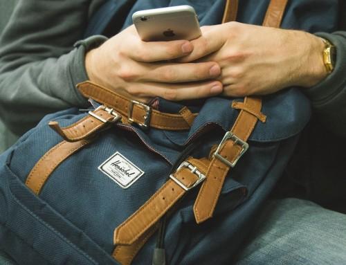 Am 12. September: Warum Apple die neuen iPhones dann vorstellen könnte