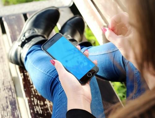 Wie schneidet das iPhone SE (2020) gegen das iPhone 11 ab?