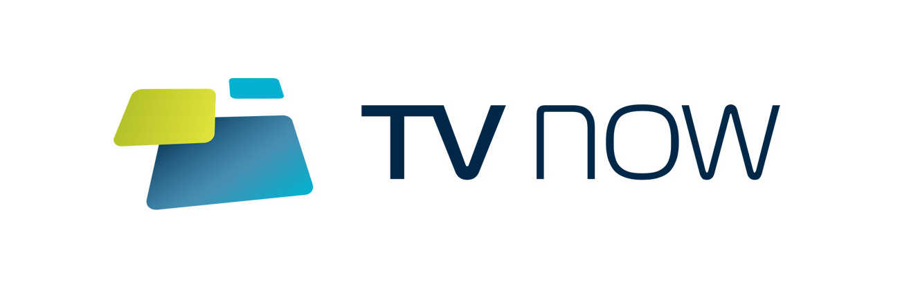 Tv now mediatheken app von rtl nur mit abo iphonemagazin for Spiegel tv rtl mediathek