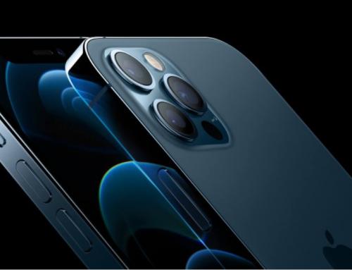 Der Verkauf vom iPhone 12 startete mit Warteschlangen