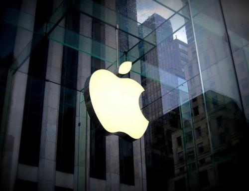 Startet das iPhone 12 mini bei 64 GB Speicher?