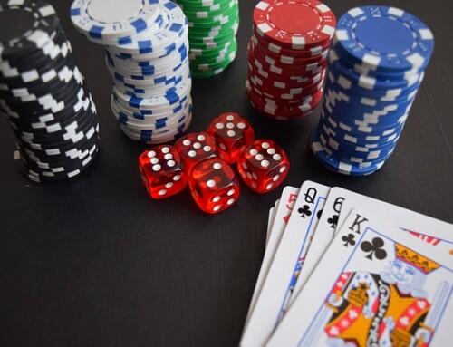 Kann man Online Casinos ohne Adobe Flash Player spielen?