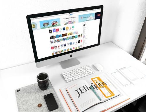So geht's: Apple ID mit iTunes Karte erstellen und benutzen