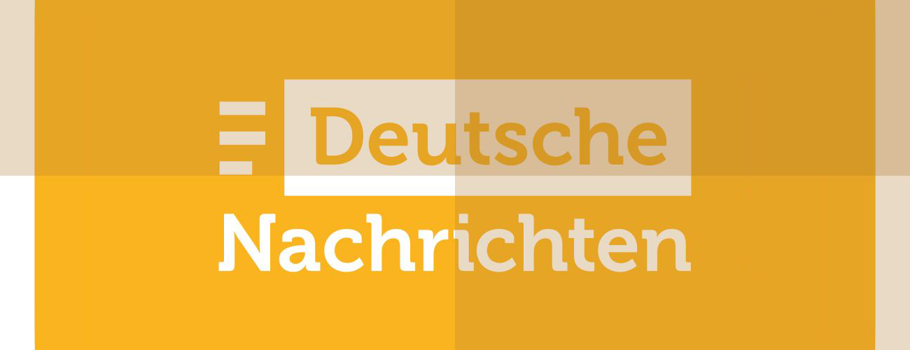 Deutsche nachrichten aktuelle news von deutschen seiten for Nachrichten seiten