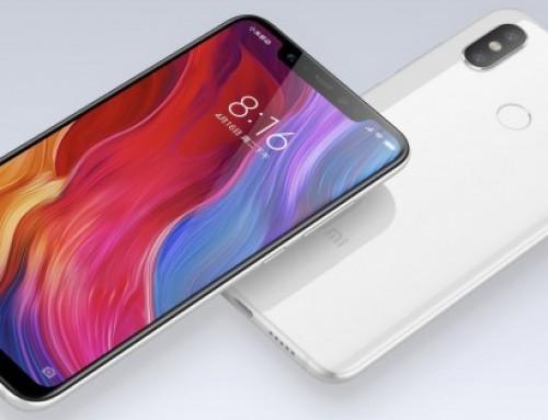 Dreist und frech: So schamlos kopiert Xiaomi das iPhone X