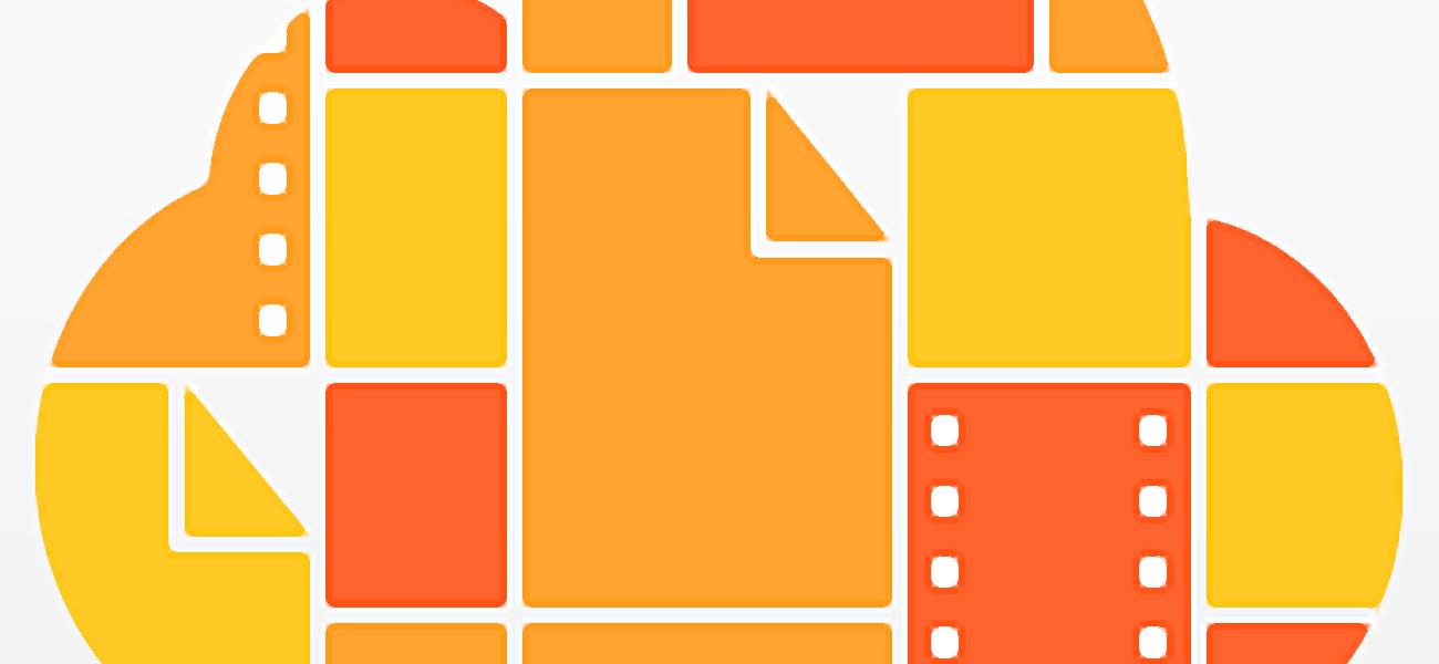 icloud drive bilder teilen