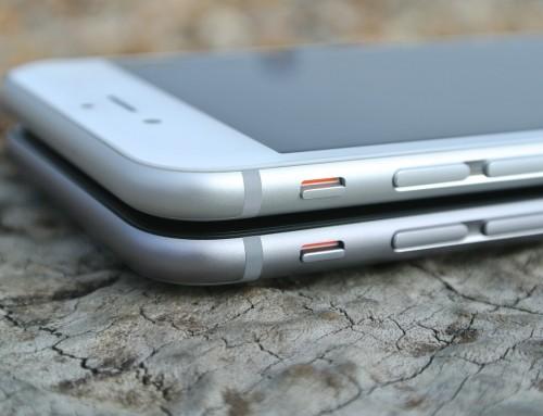 Hintergründe: Deswegen verlangsamt Apple alte iPhones