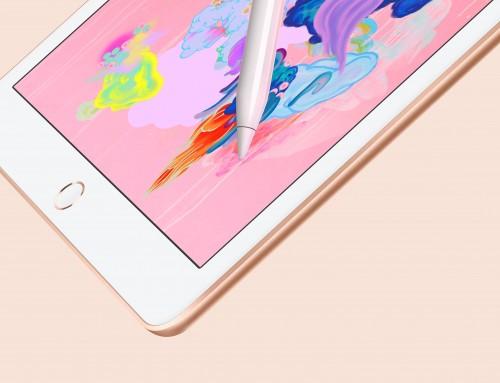 Neues iPad vorgestellt: Für wen ist das neue iPad wirklich gedacht?