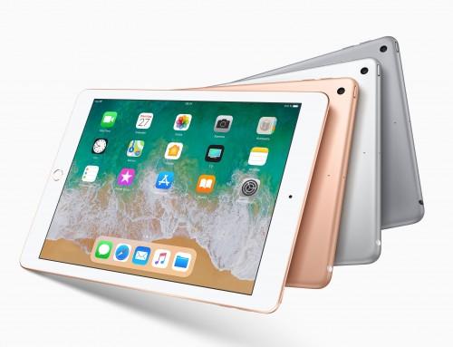 iPad Pro 2 Gerüchte: Display, Face ID, Apple Pencil 2 und mehr