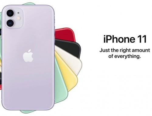 iPhone 11 vs. iPhone 11 Pro: Welches neue iPhone soll ich mir kaufen?