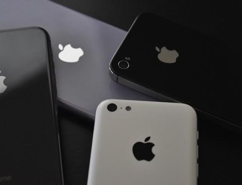 Apple startet einen Rückruf für das iPhone 11, was ist los?