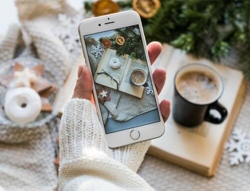 Bis Weihnachten auf das iPhone 13 warten, lohnt es sich?
