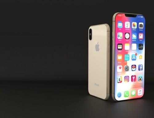 iPhone 11 könnte schon nach 2 Monaten 10% weniger kosten