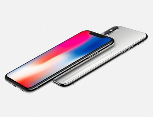 iPhone X Review: Was taugt das neue iPhone im Langzeittest?