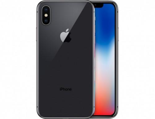Mit diesem Preisverfall ist beim Apple iPhone 12 zu rechnen