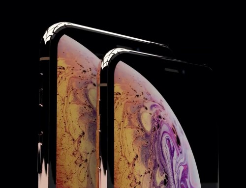 Apple steckt zwei Drittel aller Smartphone-Gewinne ein