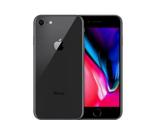 Im Test: Wer sollte das iPhone 8 kaufen?
