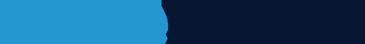 iPhoneMAGAZIN Logo