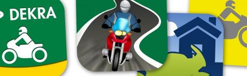 ipm_apptipps_motorrad_AUFM
