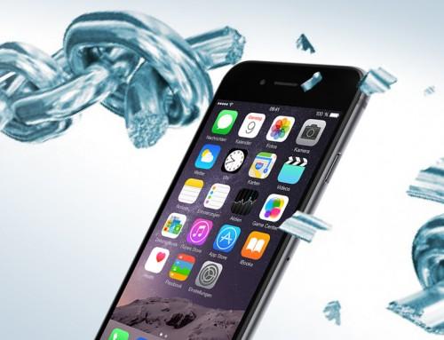 Apple vs. Samsung vor Gericht: Die Hintergründe der aktuellen Verhandlungen