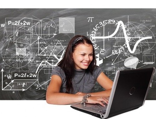 Hardware für die Schule oder fürs Studium günstig erwerben