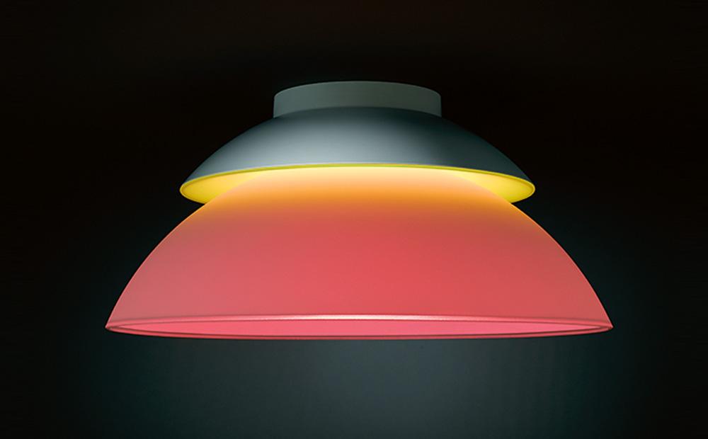 das licht per iphone steuern iphonemagazin. Black Bedroom Furniture Sets. Home Design Ideas