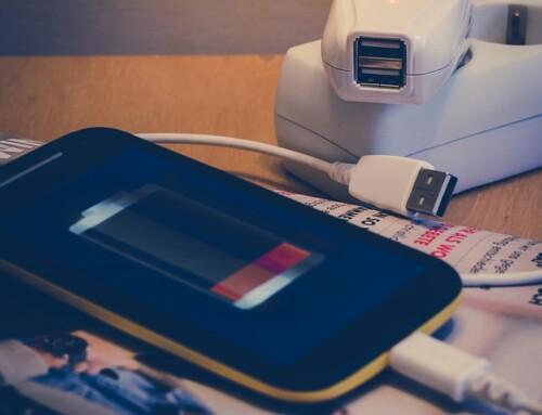 Anker bringt Alternative fürs MagSafe-Akkupack fürs iPhone heraus