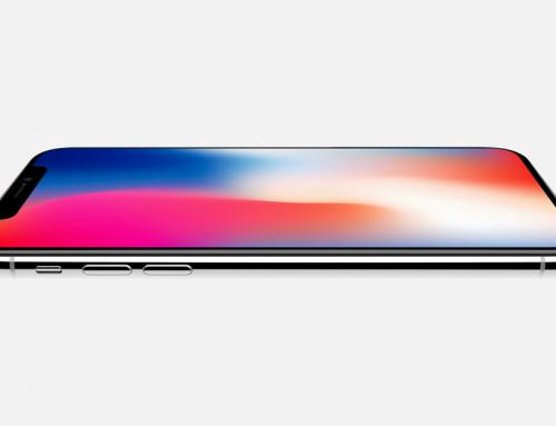Zwischen Premium und lächerlich: Ist das iPhone X zu teuer?