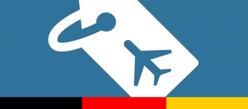 sicherreisen_aufm