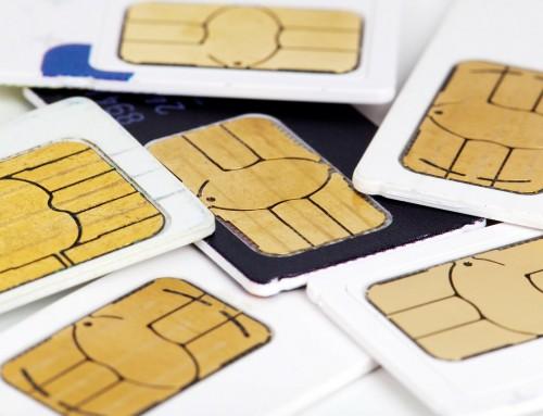 Tarife für das iPhone – vom Preiskampf profitieren