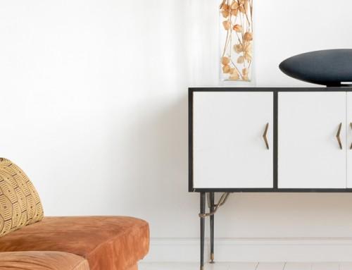 Soundsysteme: Toller Klang, schickes Design