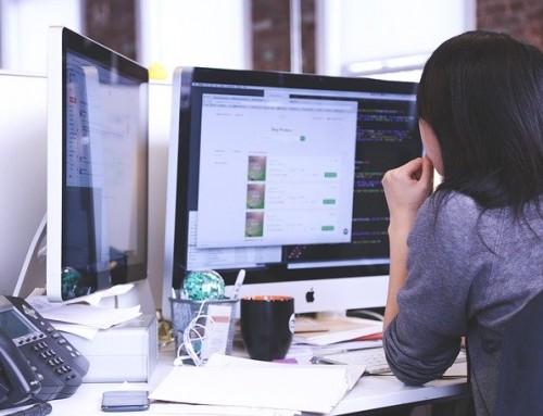 Tipps für die mobile Webseiten Optimierung – so funktioniert es