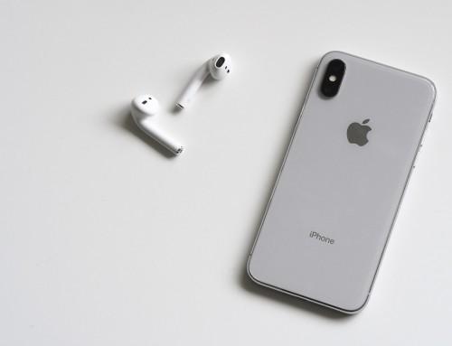 Spannend: Neue Gerüchte zu iPhone 11, neuen iPads, AirPods 3 und MacBook 16 Zoll