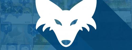tripwolf_aufm