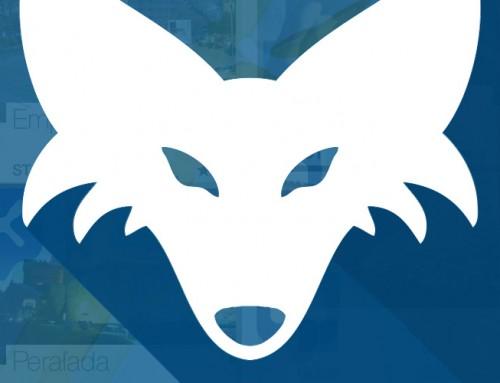 Tripwolf: Reiseführer mit Offlinekarten und Nutzerempfehlungen