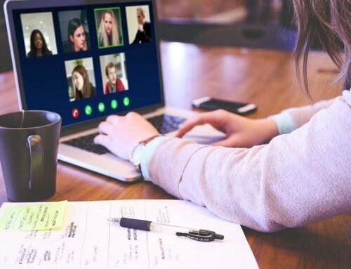 Zu welcher Webcam sollten Streamer greifen?